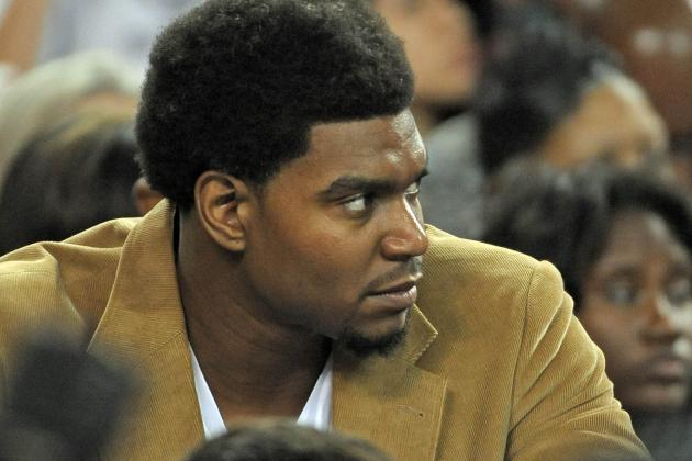 7 Biggest Questions for Philadelphia 76ers as Andrew Bynum Era Begins