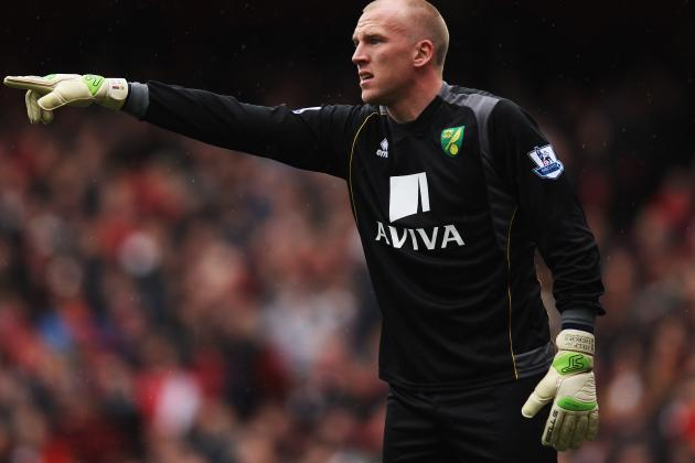 Norwich City: 6 Things the Canaries Must Do to Beat Arsenal