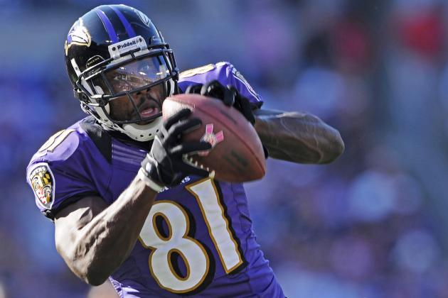 Fantasy Football: Who to Sell High and Who to Buy Low After Week 6