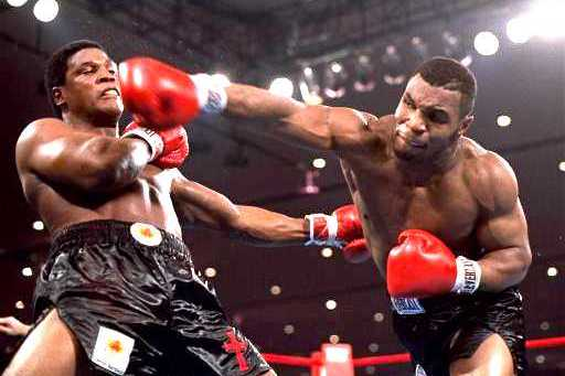 The Fastest Knockouts in Sports History