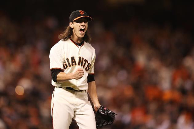 10 MLB Players Who Will Turn Big Postseasons into Big 2013 Fantasy Years