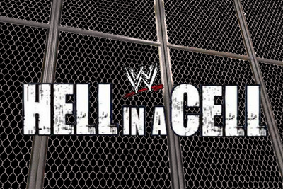 Hell in a Cell: Remembering the Worst Match Involving Satan's Structure