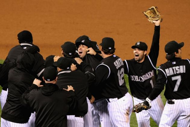Power Ranking the 20 Most Impossible Pennant Winners in MLB History