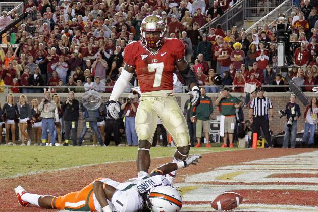 Florida State vs. Miami (FL): Complete Game Preview