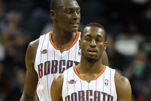 Charlotte Bobcats: Roster Preview, Predictions & Storylines to Watch in 2012-13