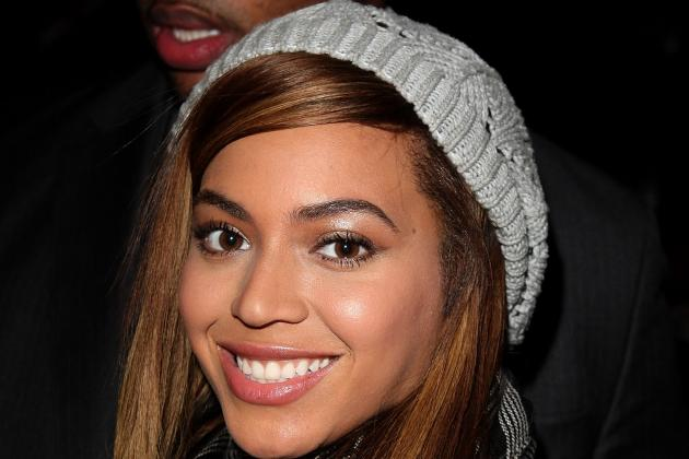 Super Bowl XLVII: Five Halftime Performers Who Would Be Better Than Beyonce