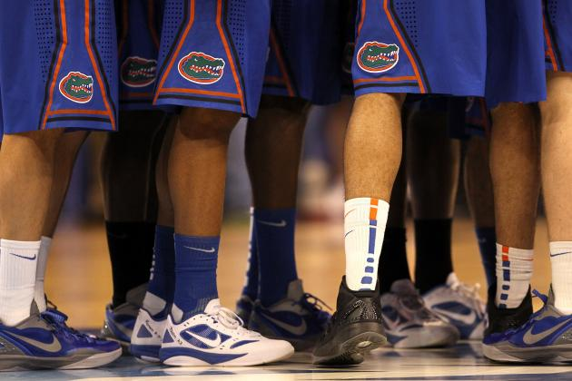 How the Florida Gators Can Start This Season off Strong