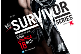 WWE Hell in a Cell Results: Predicting the Five-on-Five Survivor Series Match