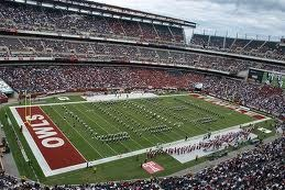 Temple vs. Rutgers: The Rodney Dangerfield Game of the Day for Oct. 20