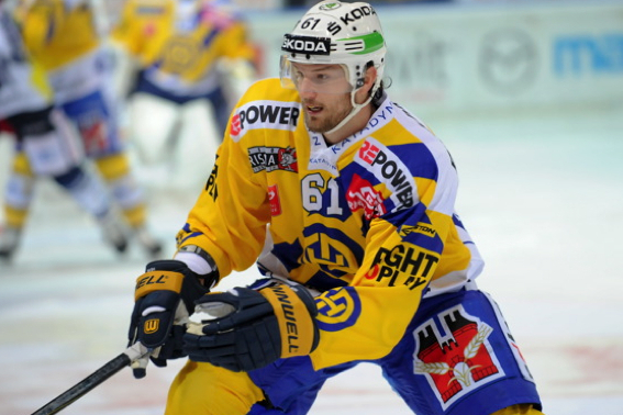 20 Strangest and Ugliest Jersey Sponsorships in Hockey History