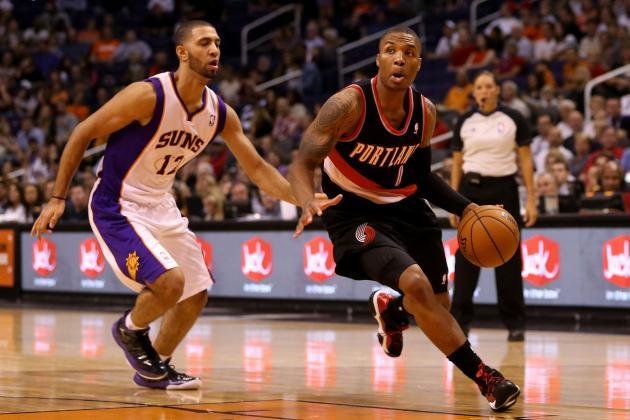 NBA Preseason: 6 Rookies That Have Impressed Their New Team