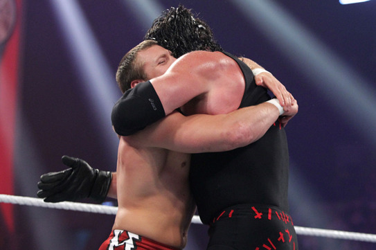 WWE: What You Missed on NXT, Main Event, Superstars and Saturday Morning Slam