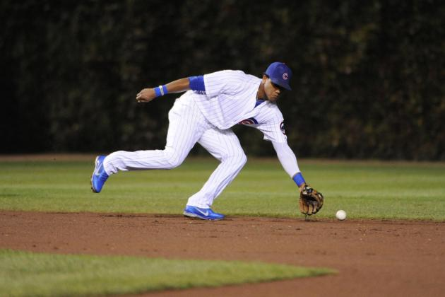 5 Keys for the Chicago Cubs to Be a Contender Next Season