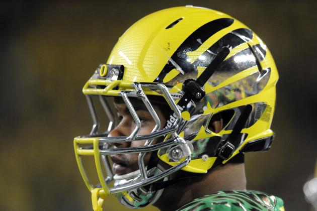 Oregon Football: 5 Keys to Victory over Arizona State