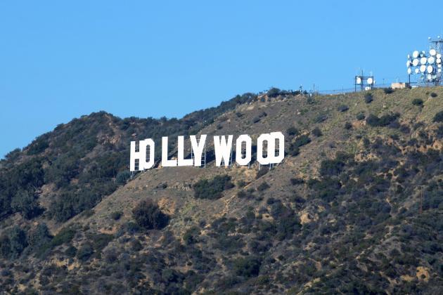 Big Ten Football: Every Team's Hollywood Story Line