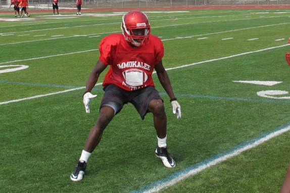College Football Recruiting 2013: Top Uncommitted Defensive Backs & Predictions