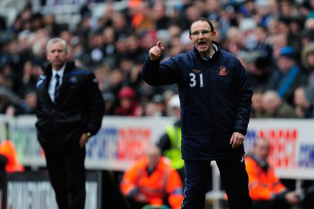 Premier League Preview: 6 Key Battles to Watch
