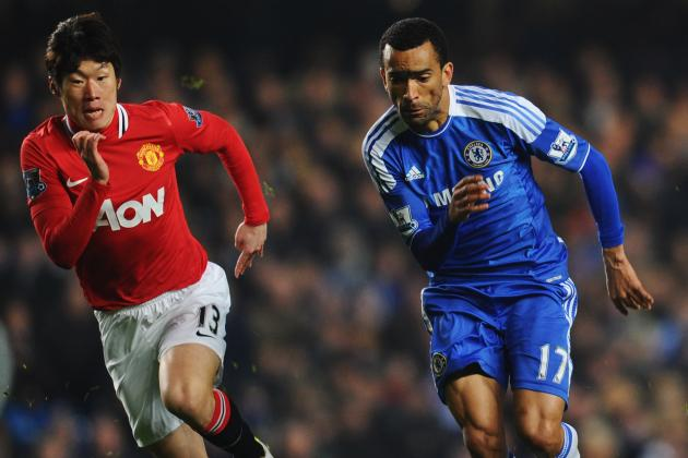 Manchester United: What Can Be Done to Defeat Chelsea?