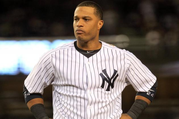 6 Trades the New York Yankees Should Consider for Robinson Cano