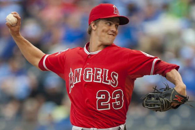 Rangers Free Agents: Top 10 Pitching Targets This Offseason
