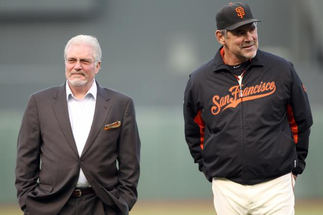 San Francisco Giants: 7 Free Agents the Club Must Avoid