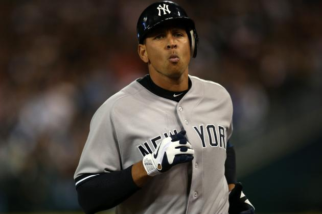 New York Yankees: A Look at What Really Happened
