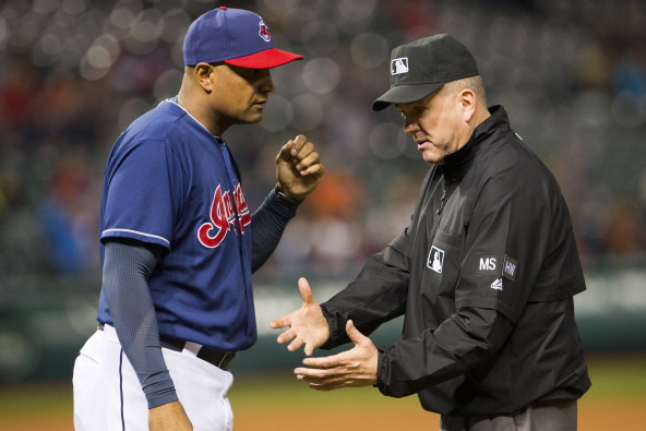 6 Managers Whom the Colorado Rockies Should Hire