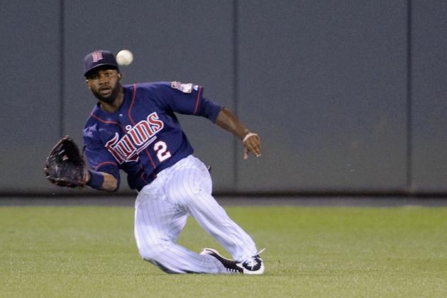 MLB Trade Rumors: 8 Win-Win Moves That Make Sense for Both Sides