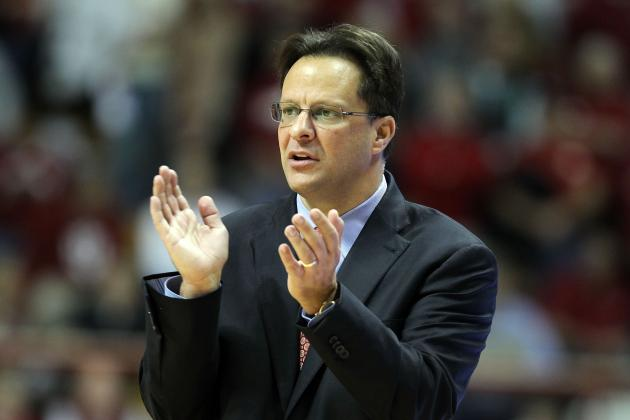 Indiana Basketball: 5 Questions the Hoosiers Must Answer This Season