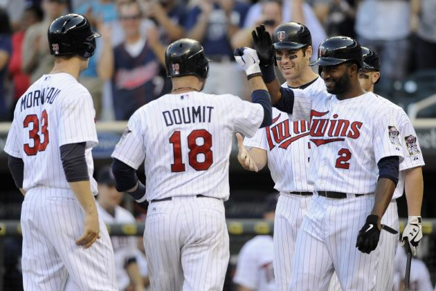 Minnesota Twins: 5 Offseason Moves That Could Revive the Franchise