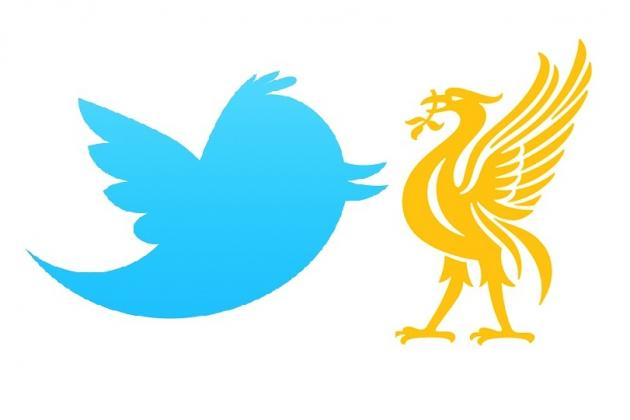 10 Best Liverpool Twitter Accounts to Follow