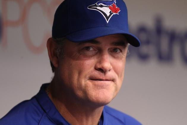 6 Free Agents, Trades the Red Sox Should Pursue to Retool with John Farrell