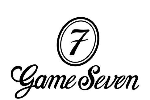 MLB: Top Seven Game 7's