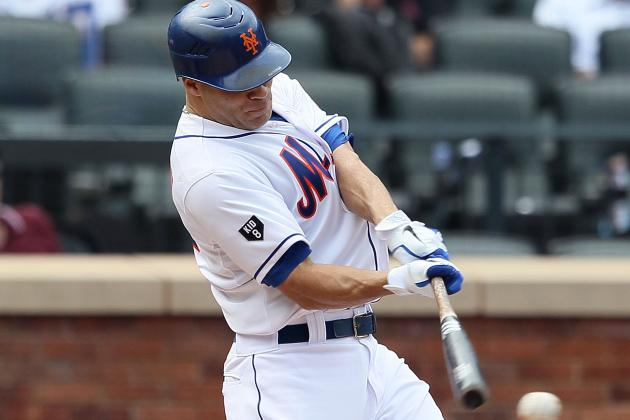 New York Mets: 4 Decisions Awaiting Them in the Offseason