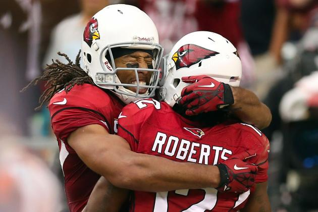 Who Wears the Crown: Who Is the Cardinals Best Player at the Midseason Mark?
