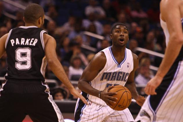 Pros and Cons of Each Orlando Magic Offseason Addition