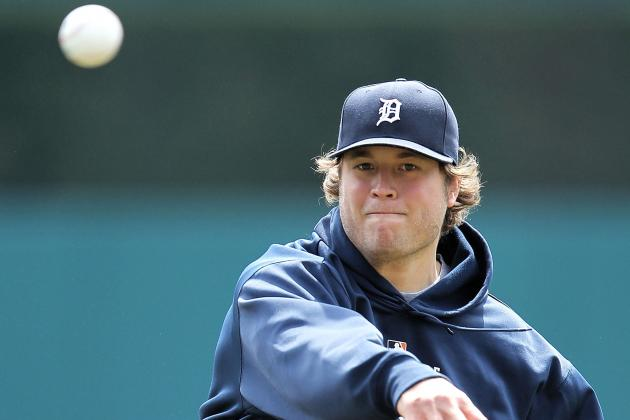 What the Detroit Lions Can Learn from the Detroit Tigers