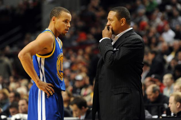 Golden State Warriors: Roster Preview, Predictions and Storylines in 2012-13