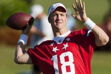 7 Broncos That Deserve Your Pro Bowl Vote