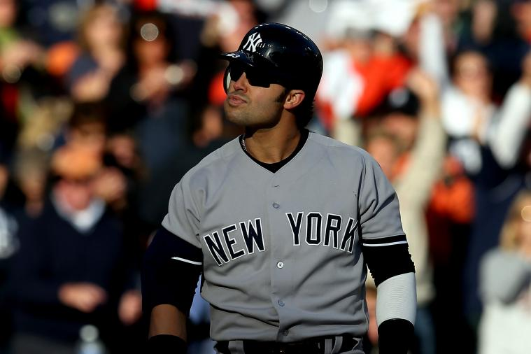 New York Yankee: 5 Players Who Might Be Replaced This Offseason