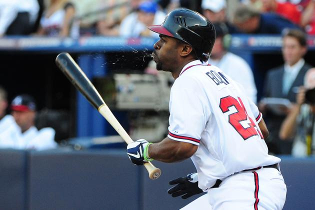 7 Bold Predictions for the Atlanta Braves' Offseason