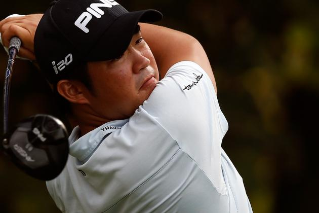 6 Most Underrated Players on Tour