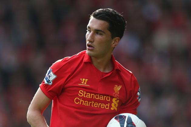Liverpool Transfer Review: Assessing the Impact of Liverpool's 5 Summer Arrivals