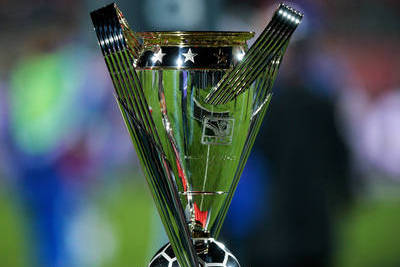 2012 MLS Playoffs: Previews and Seeding Scenarios for Each Team
