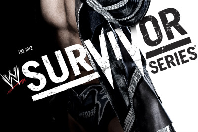 WWE Hell in a Cell 2012 Results: Predicting the Card for Survivor Series