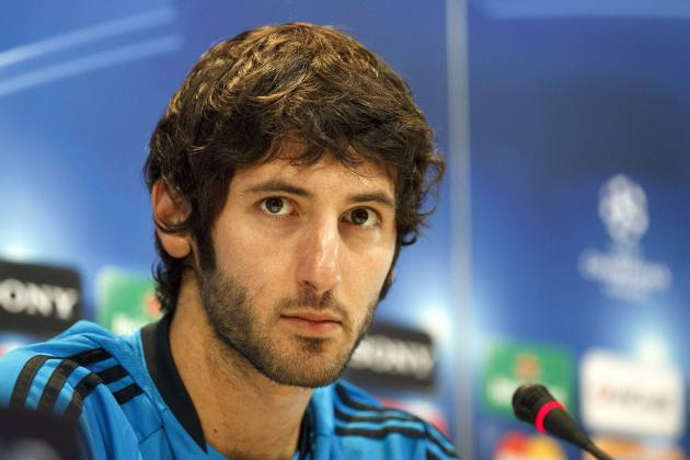 Esteban Granero: Grading His Early-Season Form for Queens Park Rangers