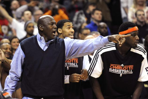 Ranking the NBA's 7 Weakest Benches