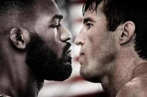 Jon Jones vs. Chael Sonnen: If That Works, Why Not These Fights?