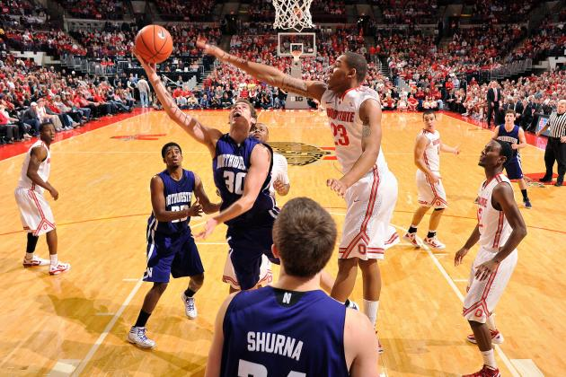 Ohio State Basketball: Predicting the Next Wave of Buckeye Stars