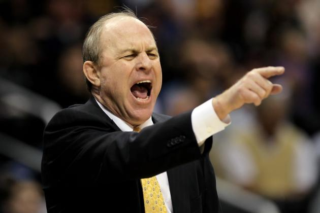 UCLA Basketball: Reasons Why Ben Howland Must Win This Year